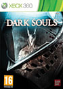 Dark Souls Limited Edition Xbox 360