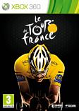 Tour de France 2011 Xbox 360