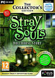 Stray Souls: Dollhouse Story - Collectors Edition PC Games