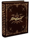 Soul Calibur V Collector's Edition Playstation-3