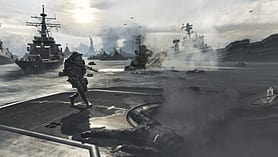 Call of Duty: Modern Warfare 3 screen shot 10