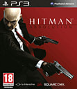 Hitman Absolution PlayStation 3