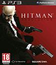 Hitman Absolution PlayStation 3