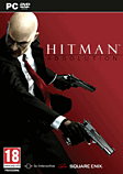 Hitman Absolution PC Games