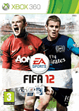FIFA 12 Special Edition Xbox 360