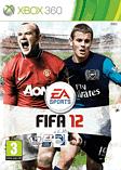 FIFA 12 Special Edition Xbox 360