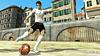 FIFA 12 screen shot 1