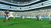 FIFA 12 screen shot 2
