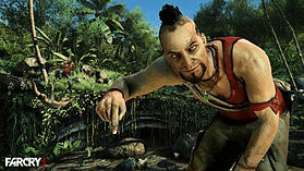 Far Cry 3 screen shot 4