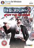 Dead Rising 2: Off the Record PC Games