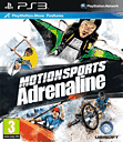 Motionsports: Adrenaline PlayStation 3