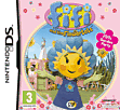 Fifi and the Flowertots: Fifi's Garden Party DSi and DS Lite