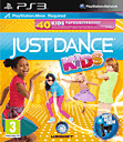 Just Dance Kids PlayStation 3