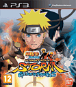 Naruto Shippuden Super Ultimate Ninja Storm Generations PlayStation 3
