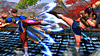 Street Fighter X Tekken screen shot 11
