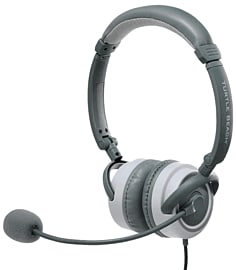Turtle Beach Ear Force XLC Headset for Xbox 360 Accessories