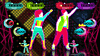 Just Dance 3 screen shot 3