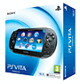 PlayStation Vita (WiFi Version) PS Vita