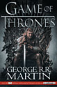 Game of Thrones Strategy Guides and Books