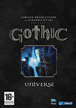 Gothic Universe PC Games