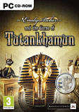 Emily Archer and the Curse of Tutankhamun PC Games