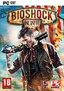 BioShock Infinite PC Games