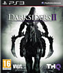 Darksiders II PlayStation 3