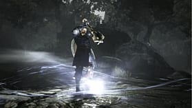 Dragon's Dogma screen shot 10