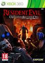 Resident Evil: Operation Raccoon City Xbox 360