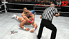 WWE 12 screen shot 5