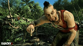 Far Cry 3 screen shot 9