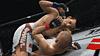 UFC Undisputed 3 screen shot 2