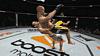 UFC Undisputed 3 screen shot 4
