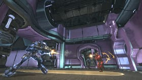 Halo: Combat Evolved Anniversary screen shot 9