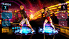 Dance Central 2 screen shot 1