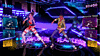 Dance Central 2 screen shot 6