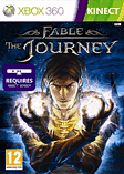 Fable: The Journey Xbox 360 Kinect