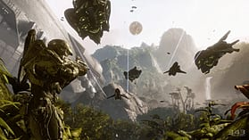 Halo 4 screen shot 5