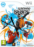 Winter Stars Wii