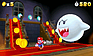 Super Mario 3D Land screen shot 15