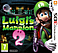 Luigi's Mansion 2: Dark Moon