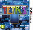 Tetris 3D 3DS