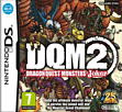 Dragon Quest Monsters: Joker 2 DSi and DS Lite