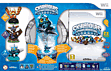 Skylanders: Spyro's Adventure Starter Pack Nintendo Wii