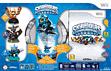 Skylanders: Spyro's Adventure Starter Pack Nintendo Wii