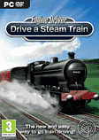 Drive a Steam Train PC Games