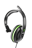 Turtle Beach XC1 Headset for Xbox 360 screen shot 3