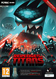 Revenge of the Titans PC Games