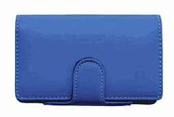 GameWare DS XL Blue Flip and Play Accessories