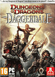 Dungeons & Dragons : Daggerdale PC Games